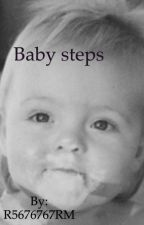 Baby steps (Ross Lynch/R5 age play) by RebeccaMajor9