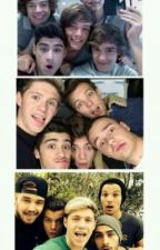 OnE DiReCtIoN PrEfErEnCes! by 1Dforlife123