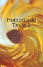 """Hombres de Texas 2 """"Justin Bieber"""" by bicaddox"""