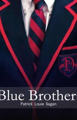 Blue Brothers