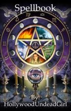 Wiccan/Pagan Spells/Curses/Hexes by HollywoodUndeadGirl