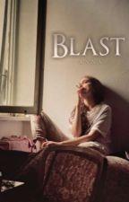 Blast by blansyn