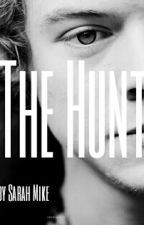 The Hunt // H.S. Czech ff by _sarahstyles18_