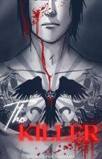 KILLER | SasuSaku ©. by -LadyYoshida-