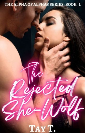 Till Death Do Us Part, Alpha