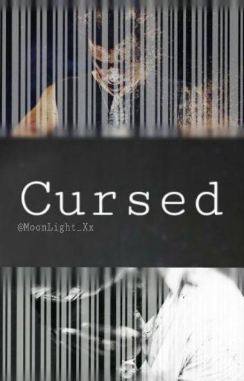 Cursed (H.S)   مَلْعُونَة