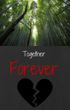 Together forever by ike_hoodie