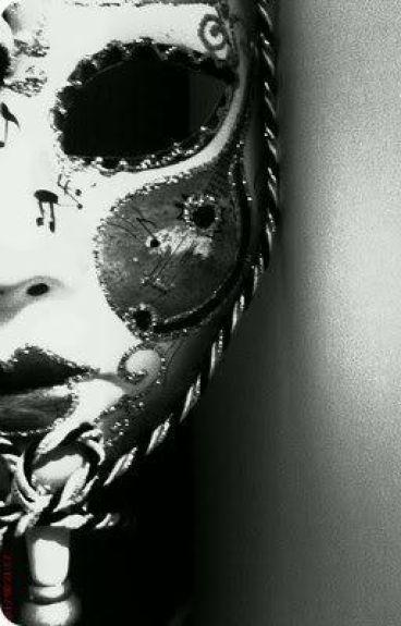 Masquerade: A short story