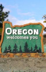 Oregon's blog by Oregon-Hetalia