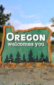 Oregon's blog by Oregon-Hetalia