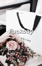 Fuckboy | L.H by -brandnew