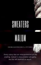 Sweaters || Malum by EmmaGordonClifford