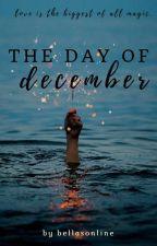 The day of December- (Taming Jasper) by bellasonline