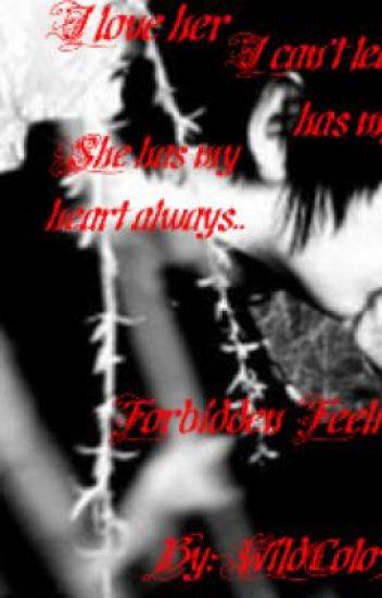 Forbidden Feelings