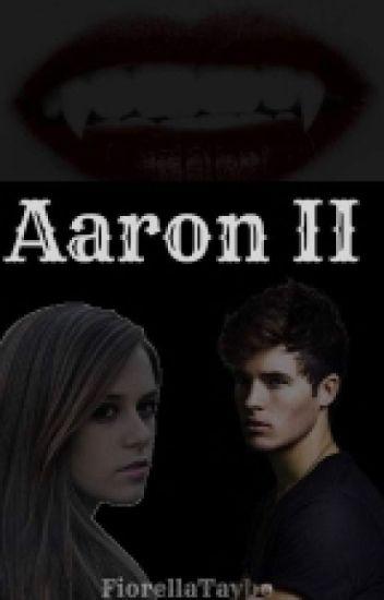 Aaron 2 (Editando Próximamente)