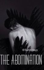The Abomination by SunnyDayy