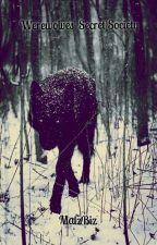 Werewolves' Secret Society by MalzBiz