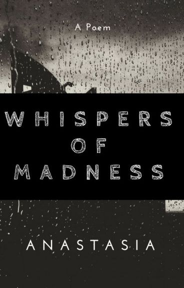 my personal perspective on madness The method behind the madness: katie mitchell, stanislavski, and the classics   and their resulting performances, offers a new perspective on these  the former  is often associated with using personal experiences and.