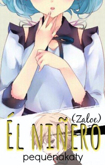 El Niñero  (Zaloe)