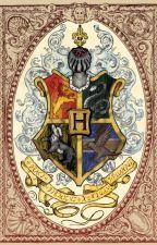 Los Príncipes De Narnia Con Los Merodeadores (3M&3P #2) (LCDN#5) (Pausada) by EstefanaLopez3