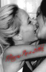 Ashlynn vs Kelsey(Lesbian gxg) by cutiealex132