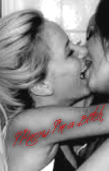 Ashlynn vs Kelsey(Lesbian gxg)