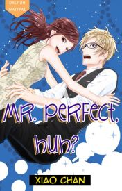 Mr. Perfect  huh? (Kathryn Bernardo-Enrique Gil) KathQuen Fanfic by xiaokulet