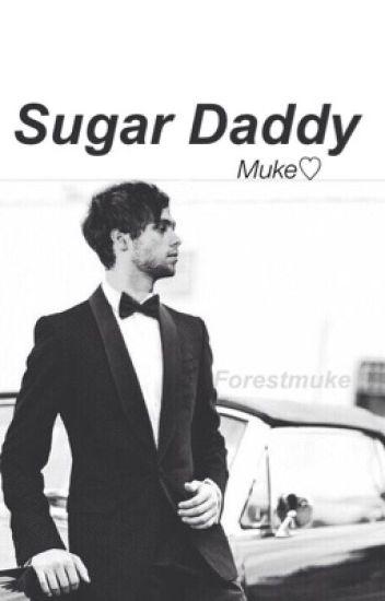 bdb3348c1b866 Sugar Daddy Stories Wattpad - Sugar and AirCraft Wallpaper
