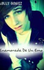 """""""Enamorada De Un Emo"""" by LollyGomez1"""