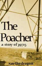 The Poacher - 39715 by xavthedragon