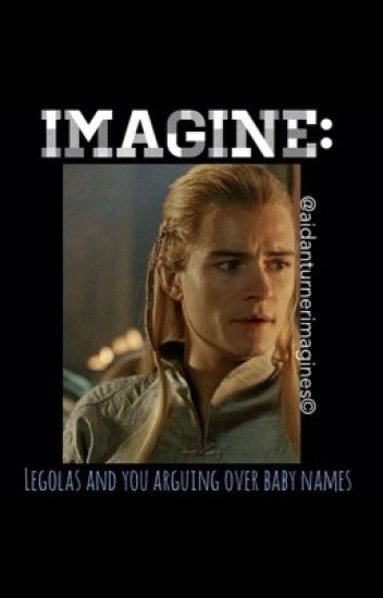 Legolas Imagines Images - Reverse Search