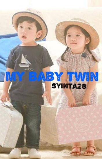 My Baby Twin