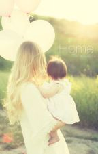 Home by hausofa