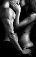 Erotic One Shots by Katrina-Kat