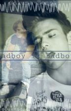 Badboy is Badboy ? by Akuma-Tenshi