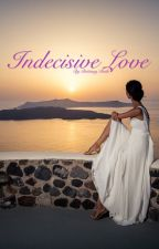 Indecisive Love by brittanyBrat
