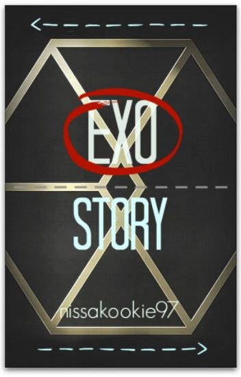 | ✔ |EXO Story [FF]