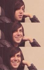 Kellin Quinn smut by Wonders_Of_Kels