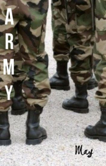 ARMY [BTS]