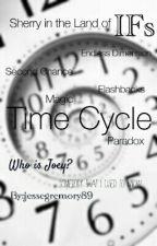 Time Cycle (Lesbian) by jeckdaunicorn