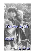 Turn Over My Life  by kai_girl_
