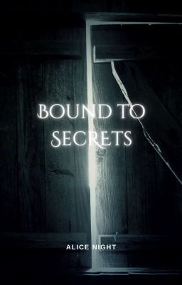 Read the story The Nerd & The Cheerleader