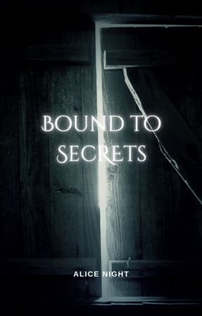 The Nerd and the Cheerleader by TLHanigan