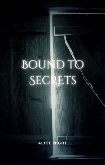 The Nerd & The Cheerleader