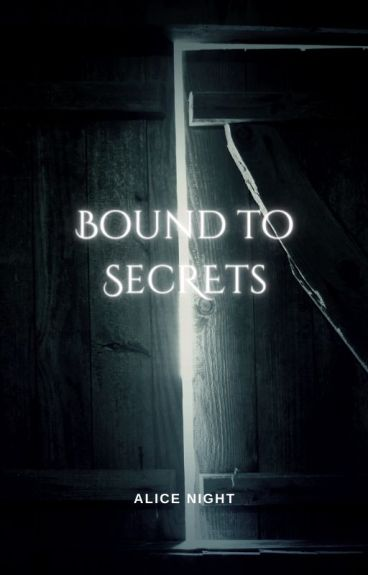 The Nerd & The Cheerleader