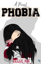 PHOBIA (jungkook fanfiction) by delle_nis