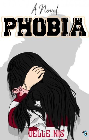 PHOBIA (jungkook fanfiction)
