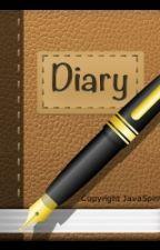 Diary Ng Tanga,Manhid At Umaasa :) by HappyMeWithYou23