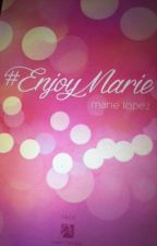 #EnjoyMarie by didar67