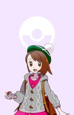 Pokemon: Annie e seus amigos by MuriloMccall